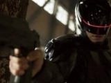 RoboCop 2014 Trailer: Did They Dredd?
