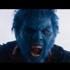 X-Men Days Of Future Past Trailer Renews Hope