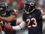 NFL Week 7 Sunday: Who's Winning