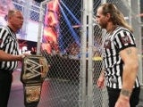 WWE Roadmap After Hell In A Cell 2013 (podcast)