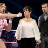 WWE Smackdown Results from 10/18/2013
