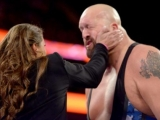 WWE RAW Results 10/7/2013: The Best & Worst Parts