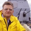Tom Clancy: A Film Legacy