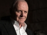 Anthony Hopkins Lauds Breaking Bad In Email To Cranston