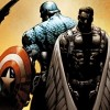 Captain America: The Winter Soldier Trailer Released