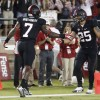 College Football Week 6: The Good, The Bad and The Ugly