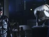 Batman Vs Superman from Pete Holmes (funny)