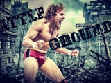 WWE Battleground Preview and Predictions