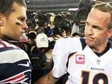 NFL Week 12 Sunday Best Bets