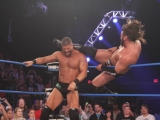 TNA Turning Point 2013: Reviewing The Free PPV