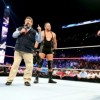 WWE Smackdown Results from November 1, 2013