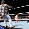 WWE Smackdown Results from November 8, 2013