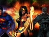 Two Huge Superman Vs Batman Casting Rumors