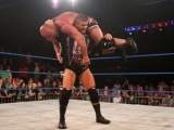TNA Impact Wrestling Results – 12/5/2013