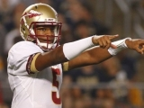 Why Waiting on Winston Ruling Is Right