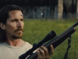 Bloody Revenge, Bare-Knuckle Thrills, and Family Drama: Out of the Furnace Review