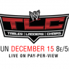WWE TLC 2013 Review