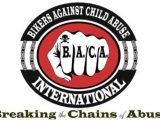 Guys Of The Year 2013 – Bikers Against Child Abuse