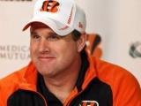 Washington Redskins Hire Jay Gruden As Head Coach