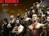 Royal Rumble Predictions
