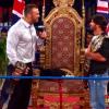 TNA Impact Wrestling Results – 1/09/2014