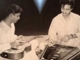 Bucket Beats List #19 – Shivkumar Sharma/Brijbushan Kabra/Hariprasad Chaurasia – Call Of The Valley (1967)