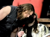 RAW Best, Worst & Questionable January 13th