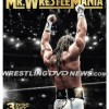 WWE 2014 DVD PREVIEW