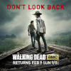 The Walking Dead Season 4 Continues