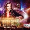 WWE Elimination Chamber 2014 Preview and Predictions