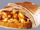 Taco Bell Breakfast: Day 1 of Wake Up Live Mas