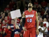 March Madness: Projecting The Field
