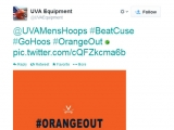 UVA's Epic Advertise Fail Is A Thing Of Beauty