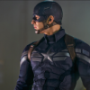 A Marvel Masterpiece: Captain America: The Winter Soldier Review