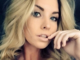 Carly Lauren: Hump Day Hotties for 4/16/2014
