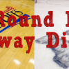 NBA & NHL Playoff Digest: Mid First Round 2014