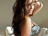 Emma K – Hump Day Hotties for 4/23/2014