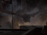 Godzilla 2014: Trailer Shows 2nd Monster