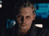 Transcendence: Ambitious Film Never Takes Off