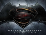 Batman Vs Superman Film Title Announced