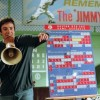 Movie Lineup: The Top 9 Baseball Movies (So Far)