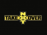 NXT Takeover Preview And Predictions
