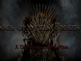 Game Of Thrones s4 ep6 Episode Review