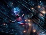 Spidey Overload: The Amazing Spider-Man 2 Review