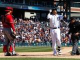 MLB Power Rankings: Cinco De Mayo Edition