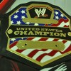 WWE Misses Opportunities With New US Champion
