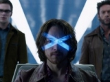 Mutants and Murderous Robots: X-Men: Days of Future Past Review