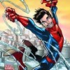 Top Comic Covers Of The Week 4/30/14