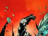 Top Comic Covers Of The Week 5/7/2014