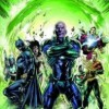 Top Comic Covers Of The Week 5/21/2014